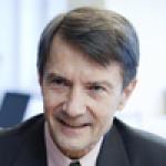 Hervé Machenaud