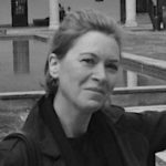 Corinne Vadcar