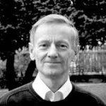 Philippe Fuchs