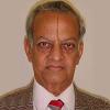 Needamangalam Gopalaswami