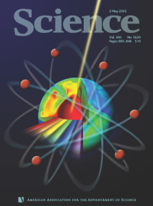 2._Science_Cover