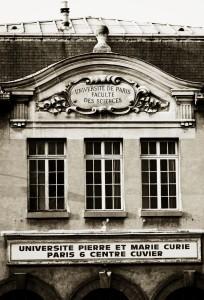 3._Universite_Marie_Curie2