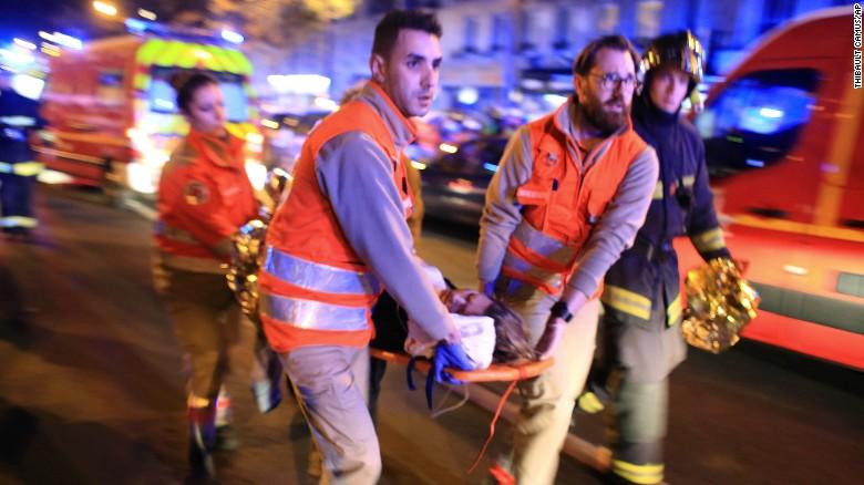 1.CNN_Evacuate_victime
