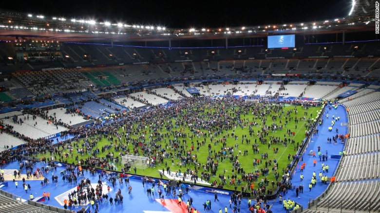 2._Stade_de_France