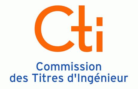 1._logo-cti
