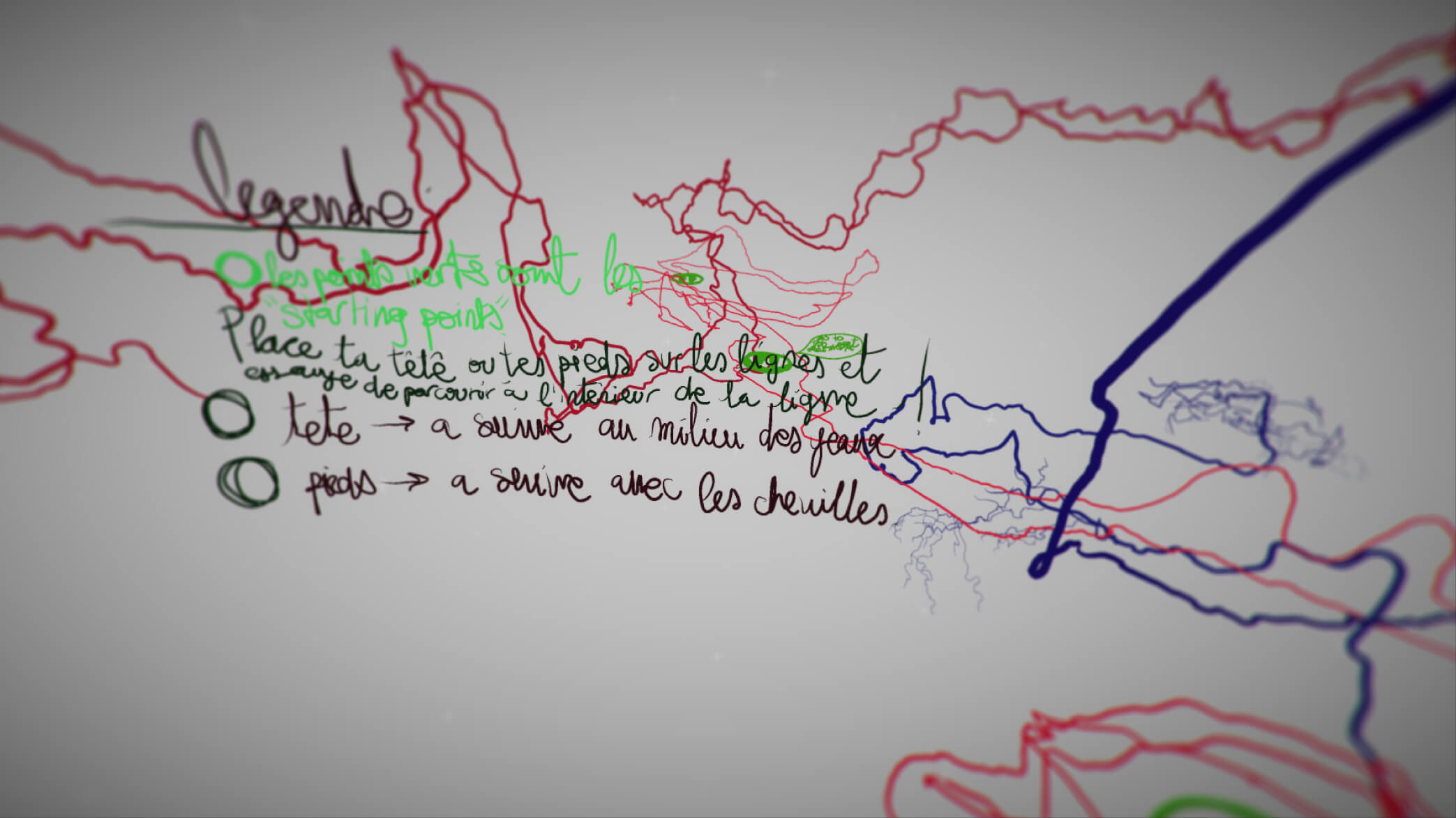 detail-rocio-berenguer-02-f