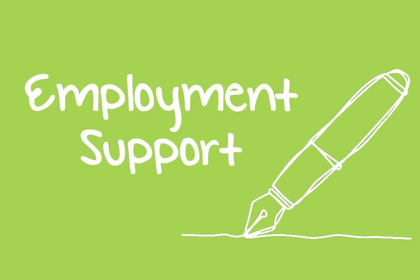 Employment-support-3